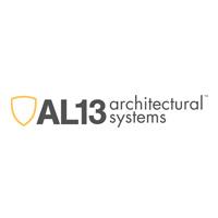 al13-logo