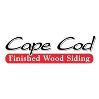 cape-cod-logo