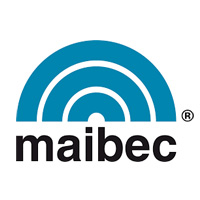 maibec-logo