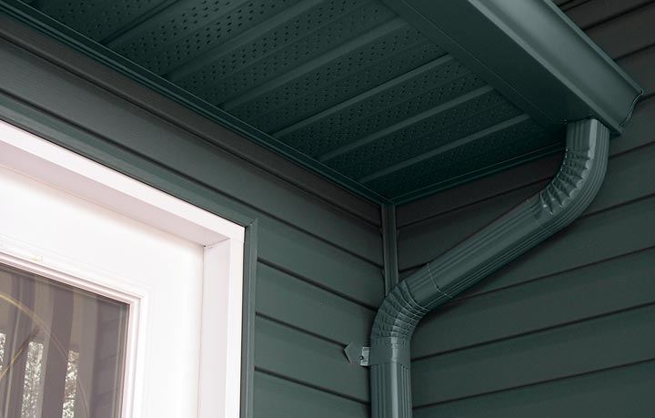 product-soffit Kaycan